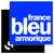 Logo_quadri_FBA_avec_Filet-vgnpetite.jpg
