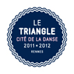 Macaron_Triangle11_12-web.jpg