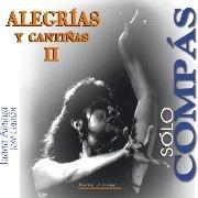 solo_compas-alegrias_y_cantinas_ii.jpg