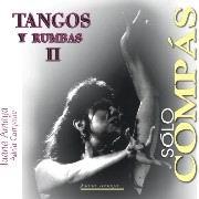 solo_compas-tangos_y_rumbas_ii.jpg