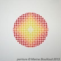 marine-bouilloud-2013-diffusion-214x214.jpg