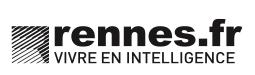 rennes_vivre_en_intelligence_-_copie_2.jpg