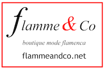 Flamme_co-web-214.jpg
