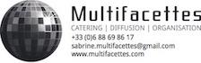 multifacettes-logo-contact-cmjn-v-2_-_web.jpg