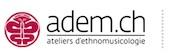 adem_logo-web.jpg