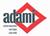 Adami_Logo_webpetit-2.jpg